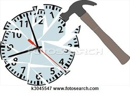 256px-broken-clock-clip-art-563876