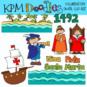 free-happy-columbus-day-clip-art-1