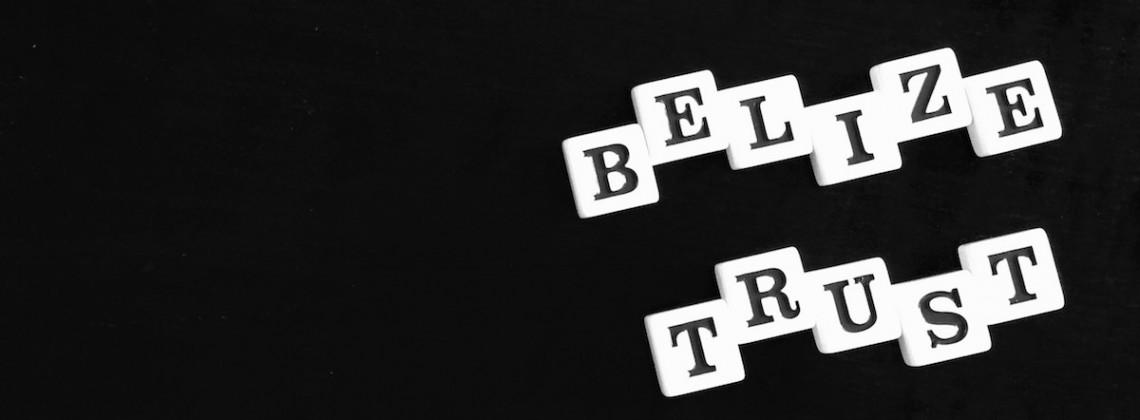 Belize Asset Protection Trust
