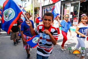 children-rally-sprcs-independence-day-belize-september-celebrations-40